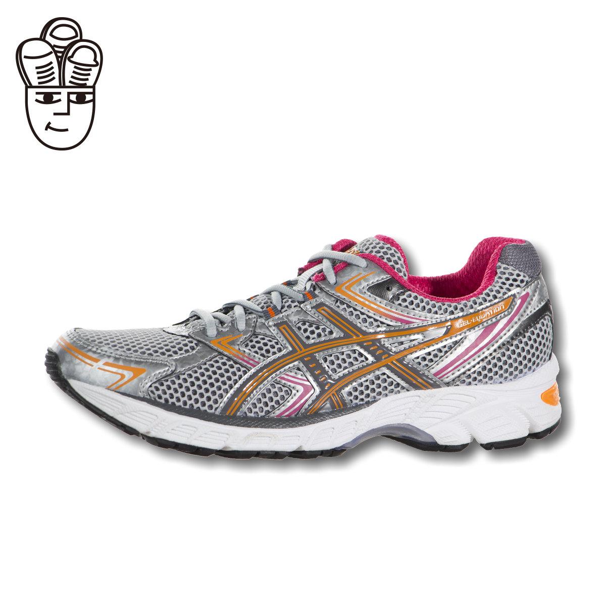 Buy Asics asics asics gel-equation 7 women  39 s professional running shoes  cushion running shoes in Cheap Price on m.alibaba.com 0ec7184fb3