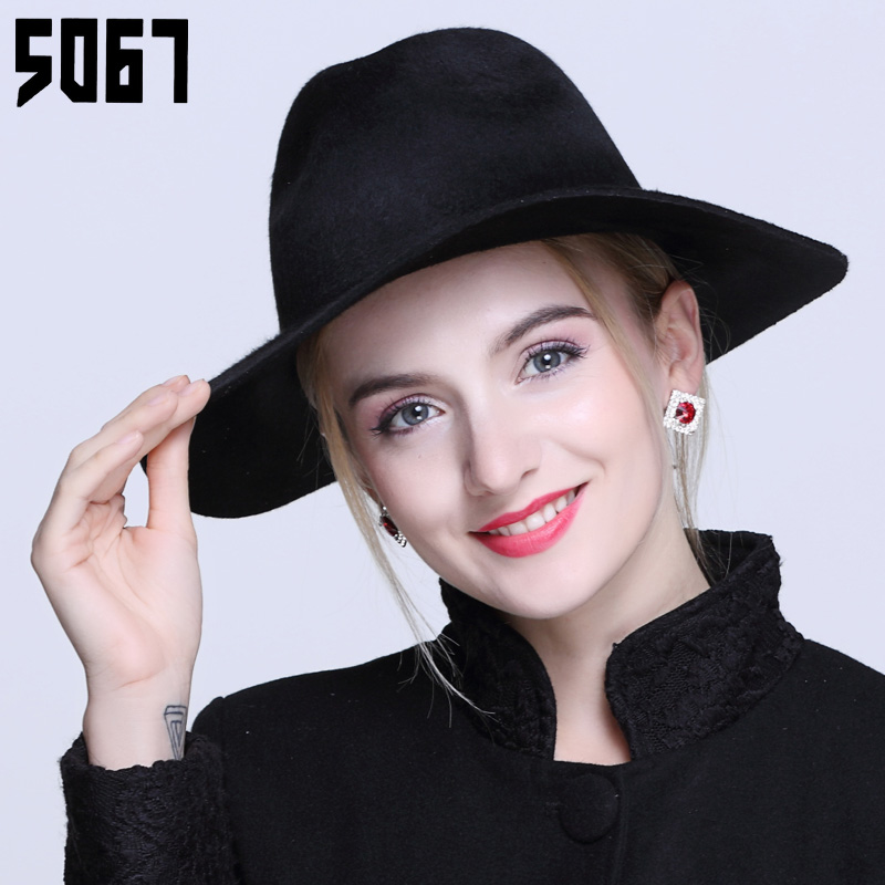 e05dba8a8 Catalog new trend personality hat hat female models hello kitty cat cute  embroidery patterns