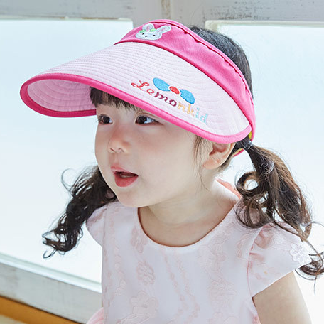 9fde4e12536 Buy Baby hat baby hat children empty top hat summer baby sun hat sun hat  summer hat beanie hats for children boys and girls in Cheap Price on  m.alibaba.com