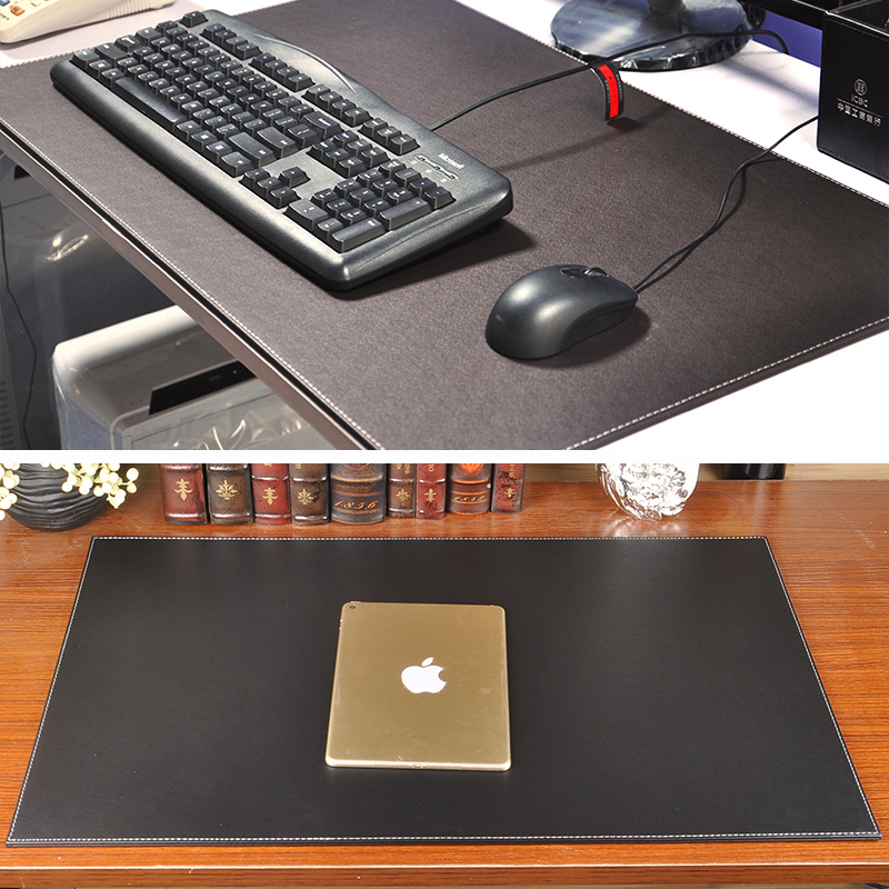 Awe Inspiring Buy Business Desk Pad Leather Desk Pad Writing Pad Wordpad Home Remodeling Inspirations Gresiscottssportslandcom