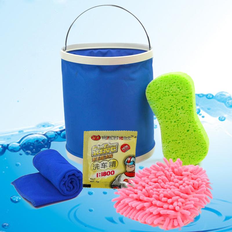 Car Wash Supplies Near Me >> Buy Car Wash Car Wash Car Wash Supplies Kit Household