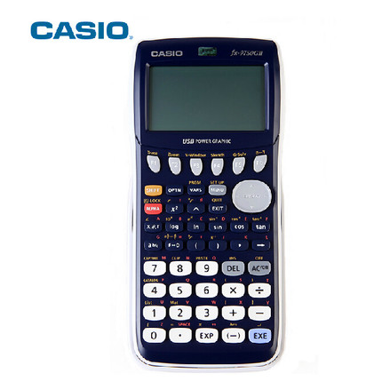 how to get casio fx-cg20 calculator displayed on computer