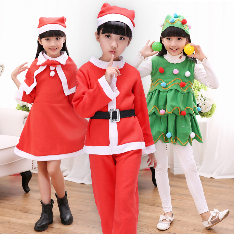 Toddler Christmas Outfit.Buy Christmas Clothing Children Christmas Costumes Christmas