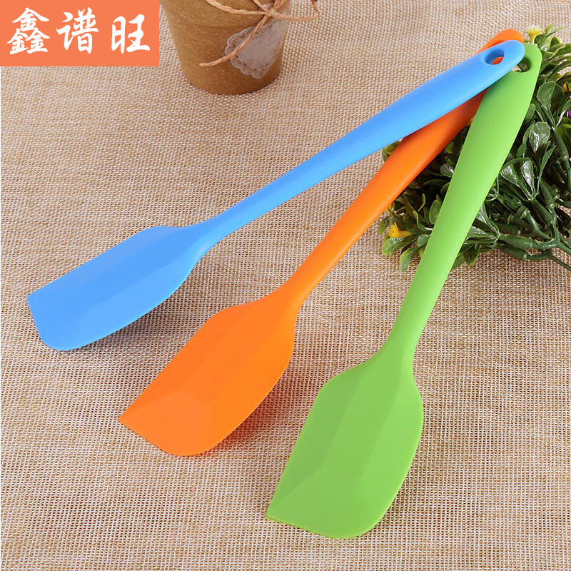 Buy Diy Baking Tools Integrated Curved Knife Cake Knife Cut The