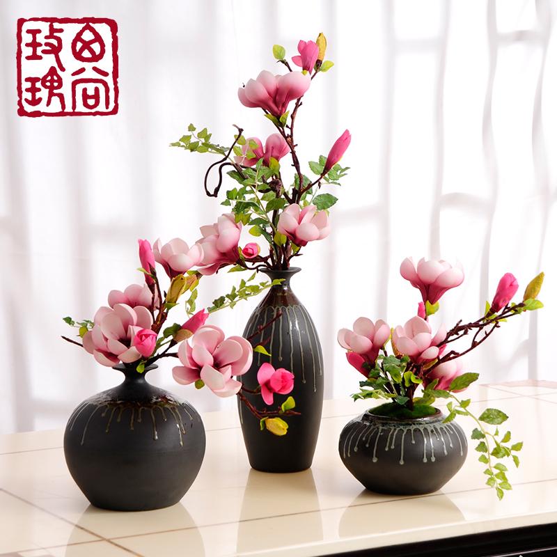 //encrypted-tbn0.gstatic.com/images?q\u003dtbnANd9GcSh9-xOqkEj7rRrT1VIOXofDbDDrxFFicPtDd4IDMQQjTV-KEwhtQ & Buy Flow glaze chinese jingdezhen vase magnolia flower ...