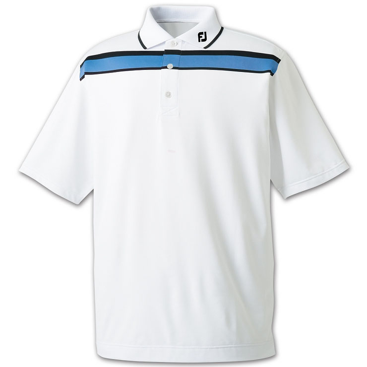 64dc7892 Buy Footjoy golf golf golf men's golf shirt polo shirts polo shirt  22341 in Cheap Price on m.alibaba.com