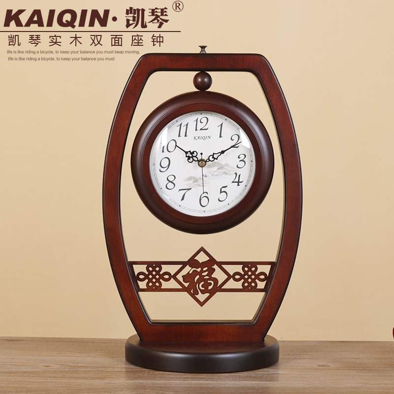 desk online product table fruit clock fashionable buy exclusive watches swing