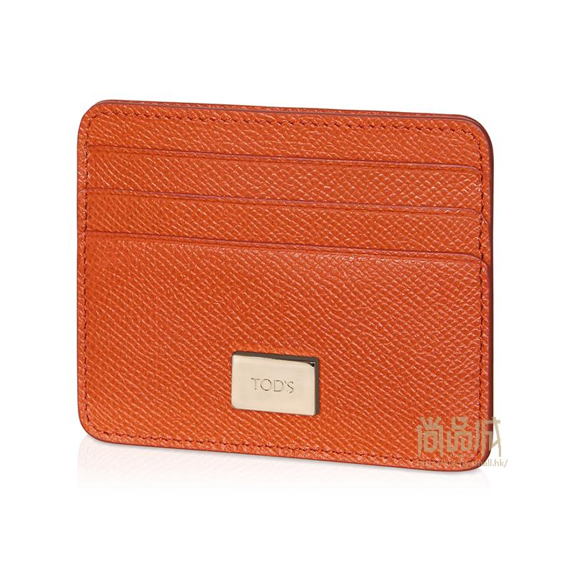 ad07f0fdc19 Buy Genuine direct mail tod 's todd XAWDSPF1200DOU 2016 new handbag  fashion leather card package in Cheap Price on m.alibaba.com