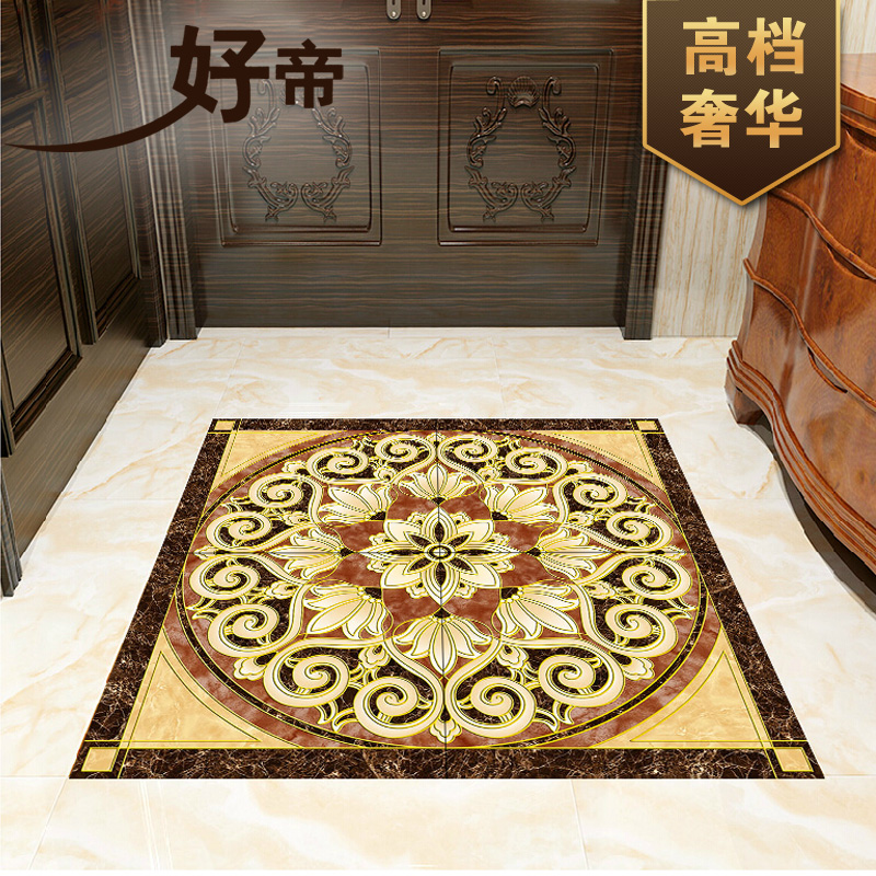 Buy Good Emperor Tile Ceramic Stone Mosaic Tile Mosaic Tiles