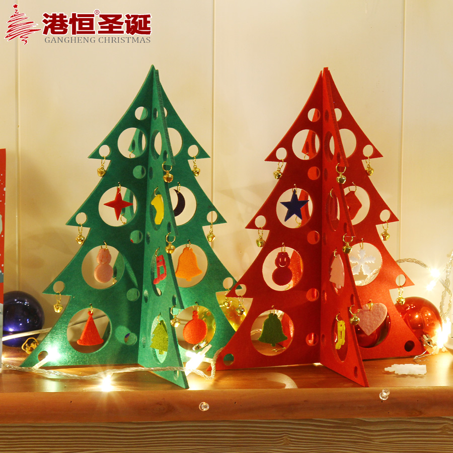 Christmas Ornament Tops.Buy Hong Kong Hang Christmas Decorations X 25cm Foam Pvc