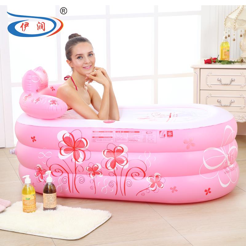 Buy Iraqi run family bath tub bath barrel bath tub bath barrel ...