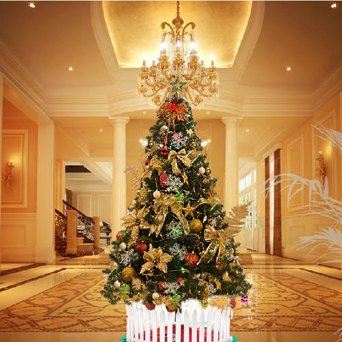 sale retailer 11eb2 9d788 Buy Kai xuan luxury encryption christmas package 2.4 m gold ...