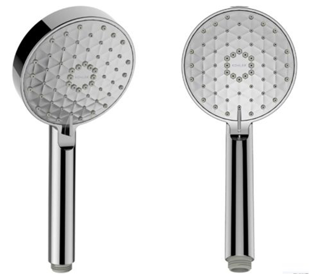 Buy Kohler kohler shower multifunction handheld shower rain in the ...