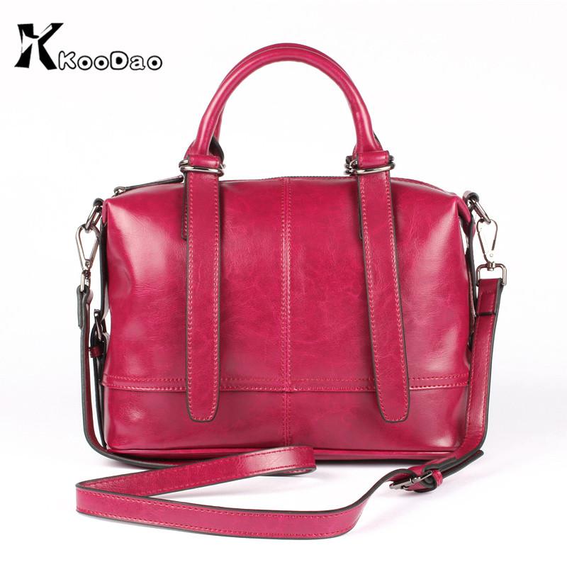 292aa1860dc2 Catina 2016 new fashion handbags fashion handbags portable shoulder  diagonal handbags KS69820