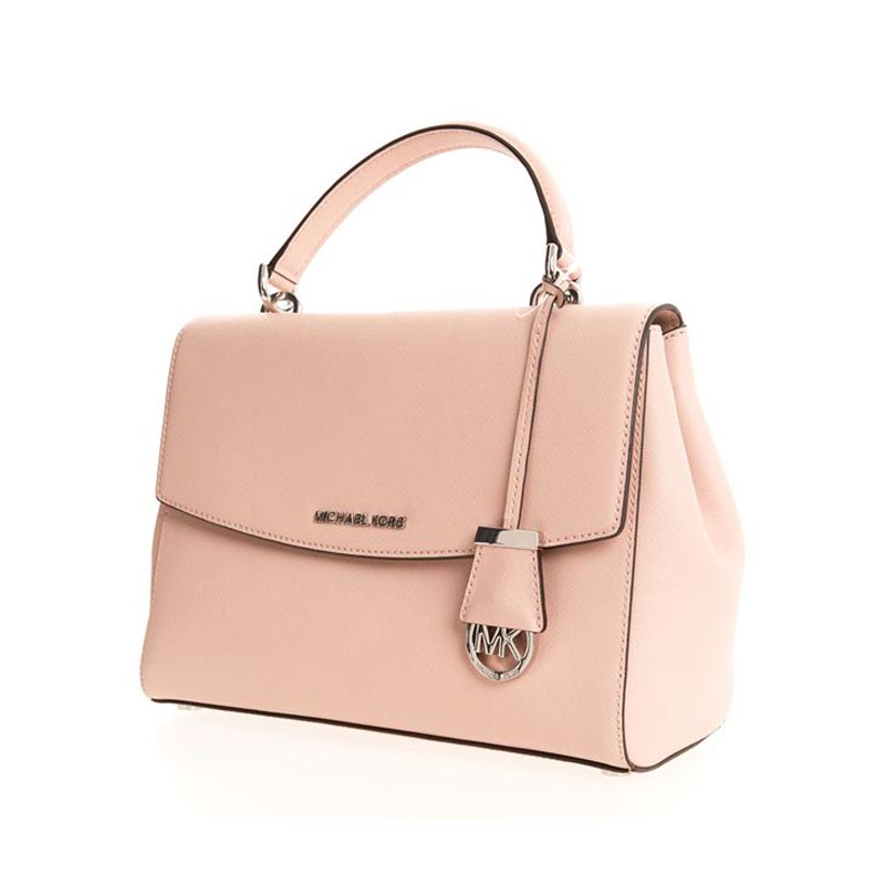 Buy Michael kors mike  Acirc  middot  MK30T5SAVS3L coles authentic ladies  handbag shoulder messenger bag in Cheap Price on m.alibaba.com 1c75cf46515c6
