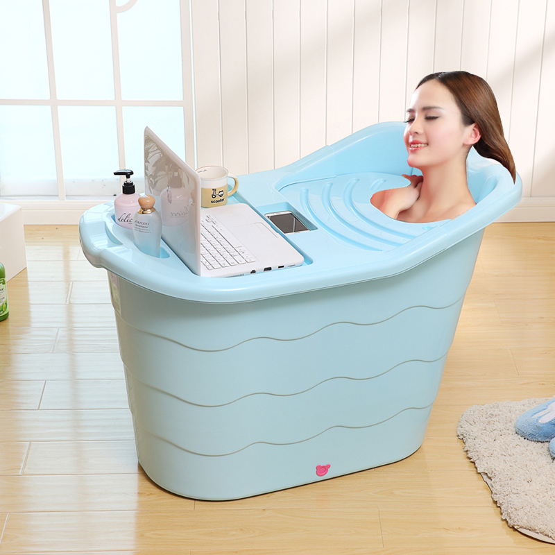 Buy Million times more than oversized plastic barrels adult bath tub ...