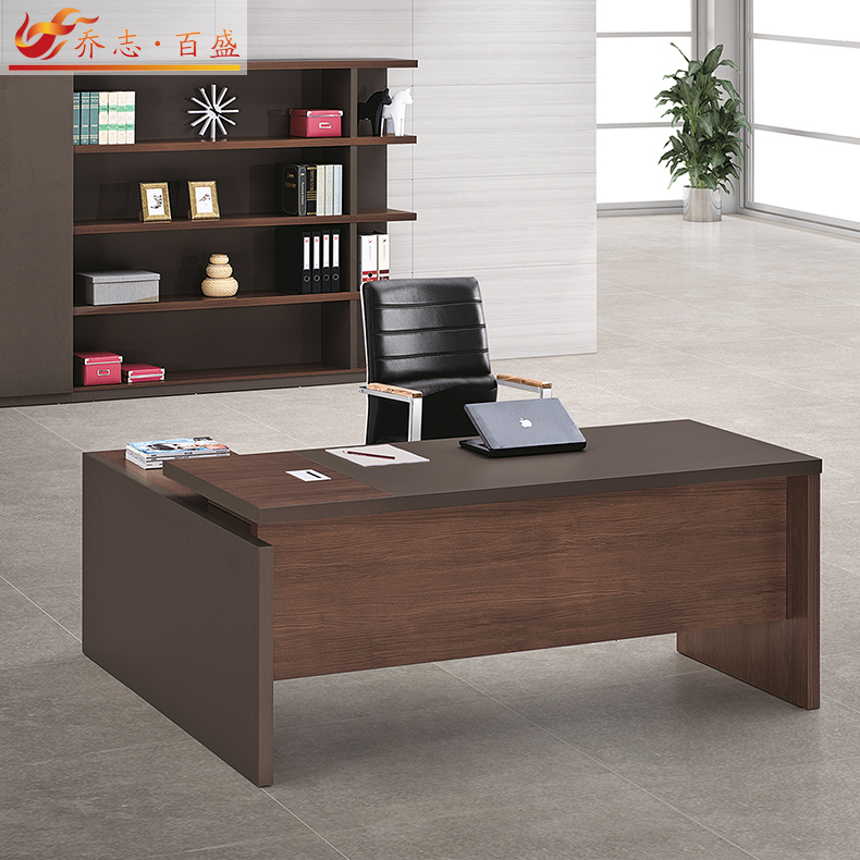Buy Minimalist Modern Office Furniture Plate Boss Desk Combination Of New Furniture Desk Desk Manager Desk Desk Desk Ceo In Cheap Price On Alibaba Com