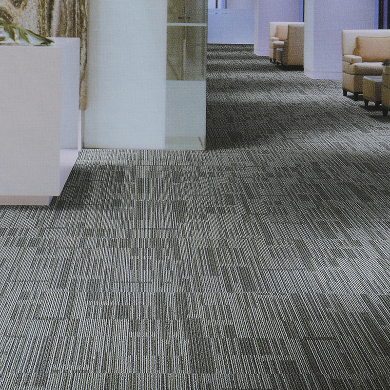 Buy Office carpet carpet squares engineering living room carpet ...