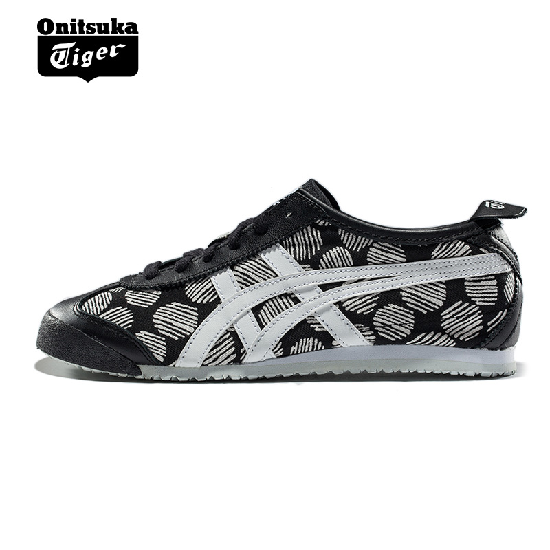 best sneakers cfc6a 3c19b Buy Onitsuka tiger onitsuka tiger mexico 66 onitsuka tiger ...