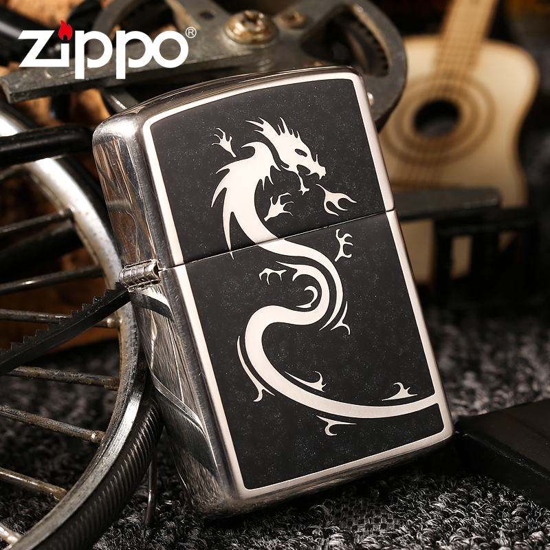 Buy Original Genuine Zippo Lighter Japanese Version Of The Black Dragon Armor Shell Long Silver Plated Limited Edition Collection Of Genuine In Cheap Price On M Alibaba Com Dragon armor 1/72 60460 diecast sturmtiger tank model special force display mode. buy original genuine zippo lighter