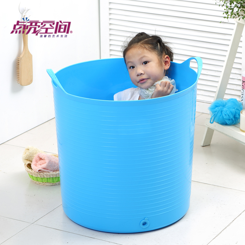 Buy Oversized bath缸桶adult ...