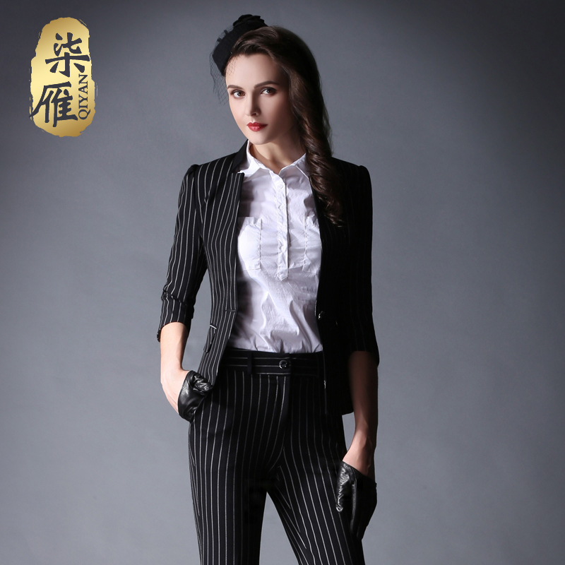 Buy Women Wear Suits Women Dress Pants For Men And Women The Same