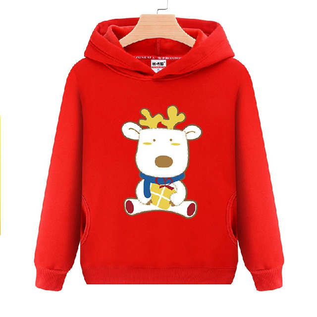 bd28d5e0e3ce2 Buy 2016 winter new children's clothing for girls plus thick ...