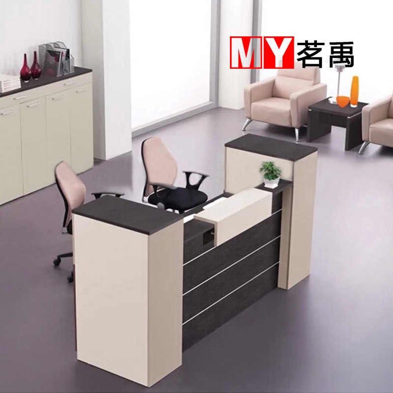 buy shanghai office furniture office furniture office reception