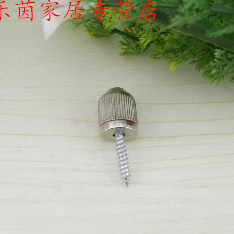Buy Special steel wire rope accessories wirerope end code code code ...