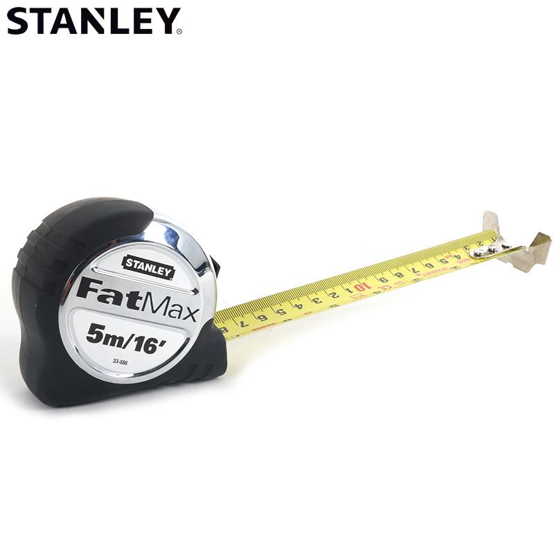 Buy Stanley/stanley fatmax xtreme super metric tape measure