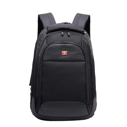 3858bbe5a68f Buy Swiss army knife shoulder bag 14 inch 15.6 inch 17 inch computer ...