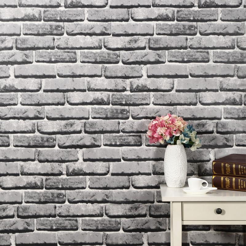 buy thick waterproof pvc self adhesive wall stickers wallpaper