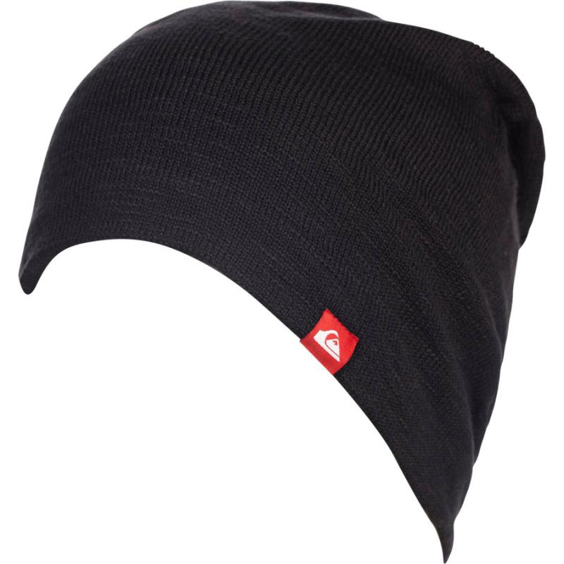 Buy Us direct mail B0257T quiksilver ski sports cap hat male winter warm  knit in Cheap Price on m.alibaba.com d244c168a73