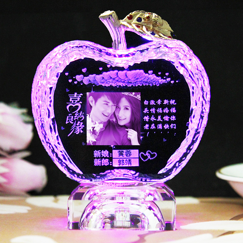 Buy Wedding Gift Ideas Girls Birthday Gift To Send Friends