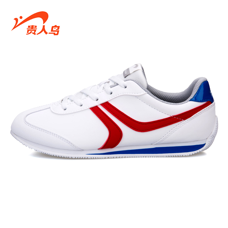 more photos e9b69 4c693 Buy Your shoes and elegant birds casual shoes 2016 new fall ...
