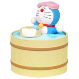 Genuine Doraemon/Machine Cat Japanese Bath & Humidifier Desktop Mini Air Purifying Fragrance Machine