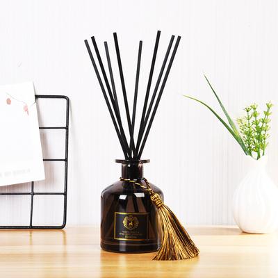 家用香薰精油室内空气清新剂卧室衣柜香水厕所卫生间除臭持久留香