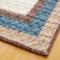 全棉布艺沙发垫四季通用防滑美式全包万能皮沙发套罩巾实木坐垫子
