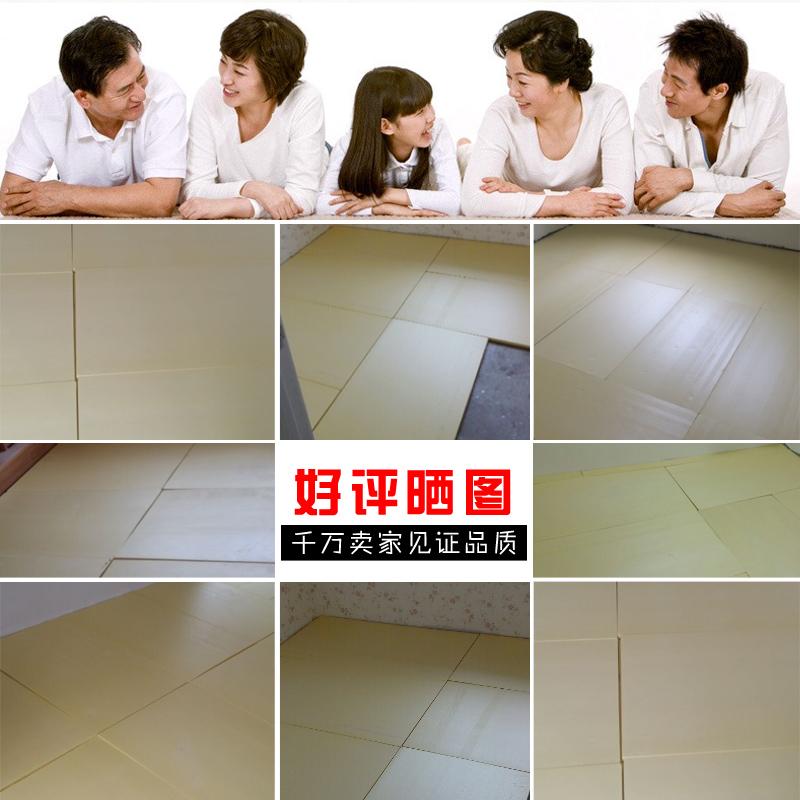 【天猫直销】法宁格地垫宝地垫复合地板找平挤塑板用铺垫宝2cm3cm
