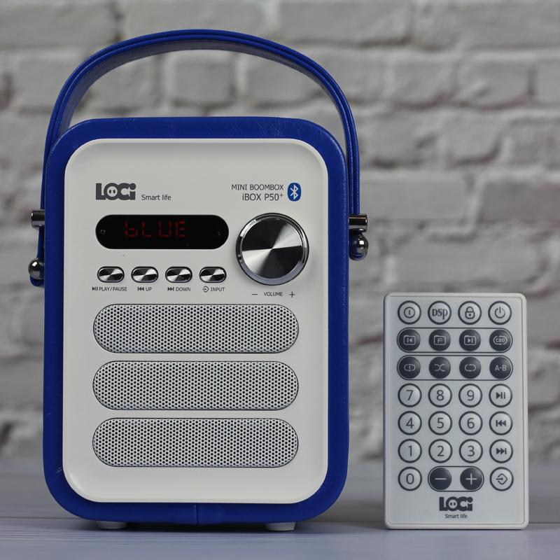 儿童MP3故事机可充电下载早教机 英语磨耳朵机播放器经典小国学机