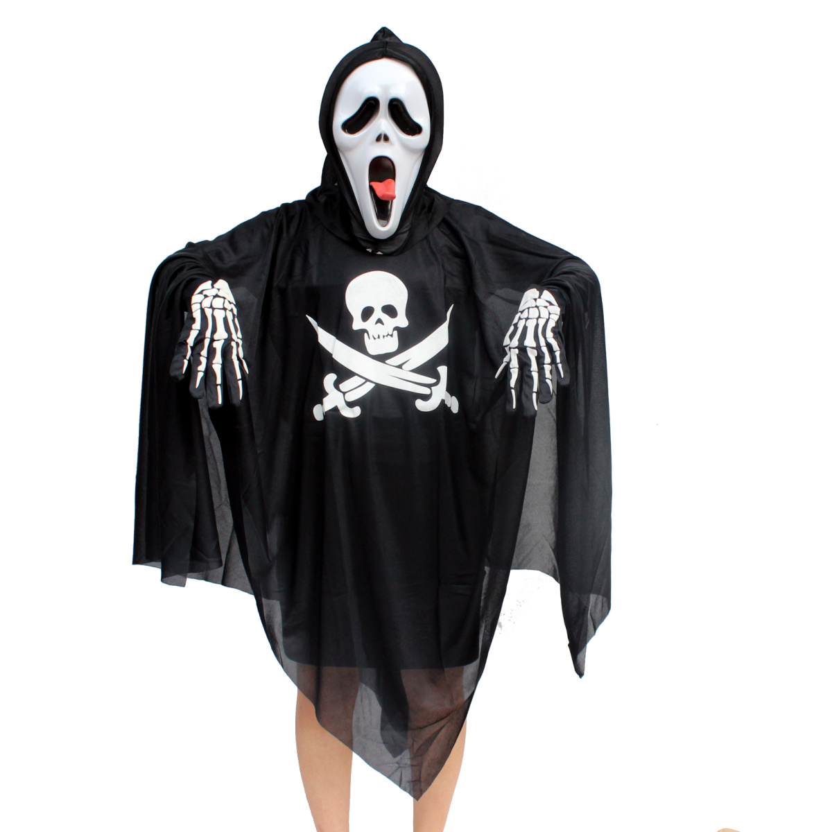 Buy Creepy square halloween costume costumes adult child ghost pirate clothing sickle ghost clothes the devil mask in Cheap Price on m.alibaba.com  sc 1 st  Alibaba & Buy Creepy square halloween costume costumes adult child ghost ...