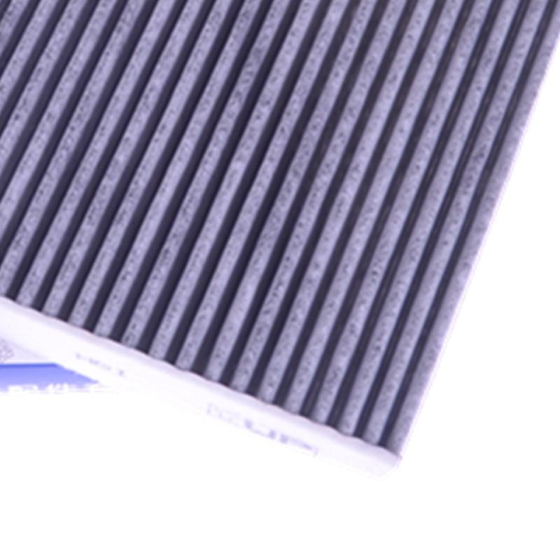 适用传祺GA3空调滤芯ga3传祺GS4空调滤清器空调格 空调滤保养配件