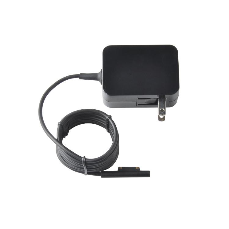 微软Surface Pro4平板电脑电源适配器15V1.6A充电器