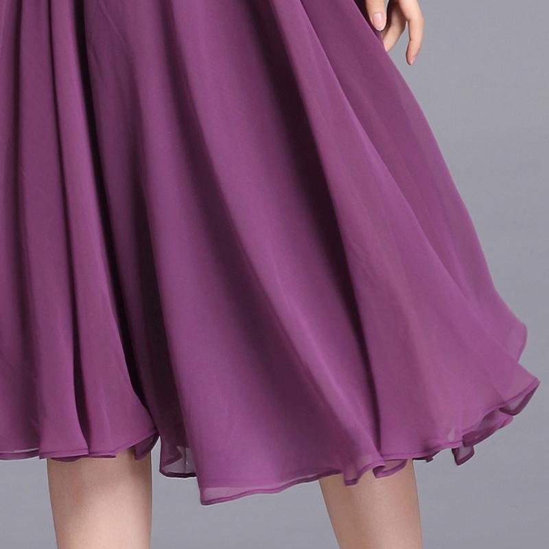 古贝莎婚礼妈妈装高贵结婚礼服大码修身名媛台湾装气质蕾丝连衣裙