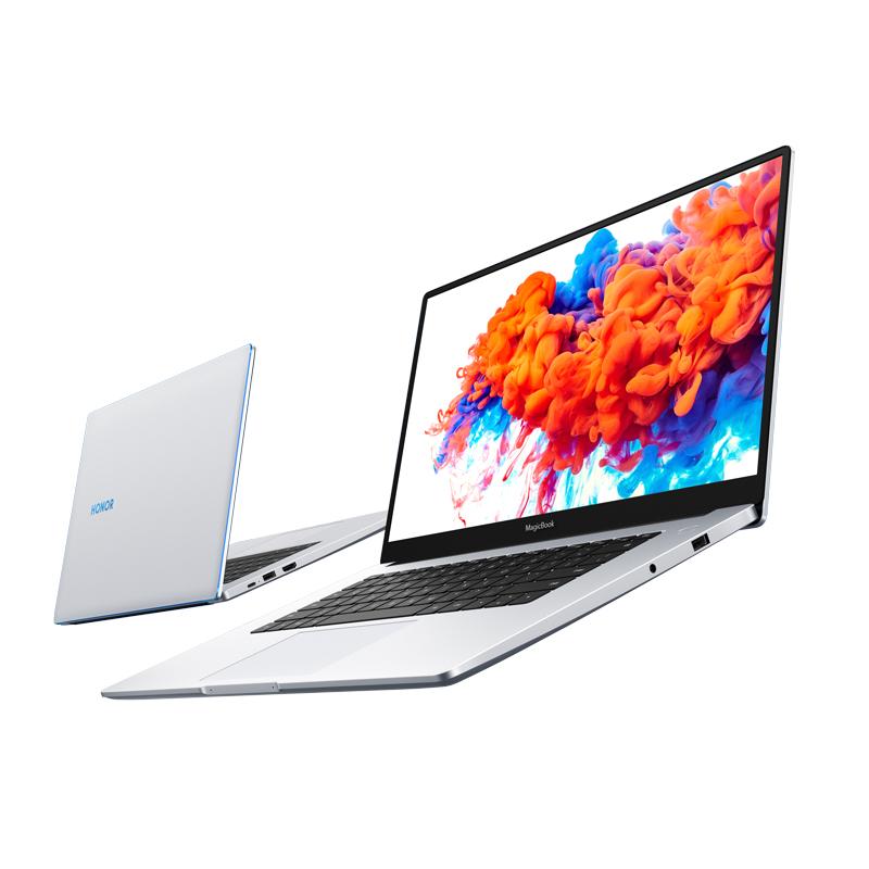 英寸笔记本电脑轻薄本 15.6 科技尝鲜版 15 MagicBook 荣耀 HONOR 华为旗下 抢先收藏 新品发布会 日 26 月 11
