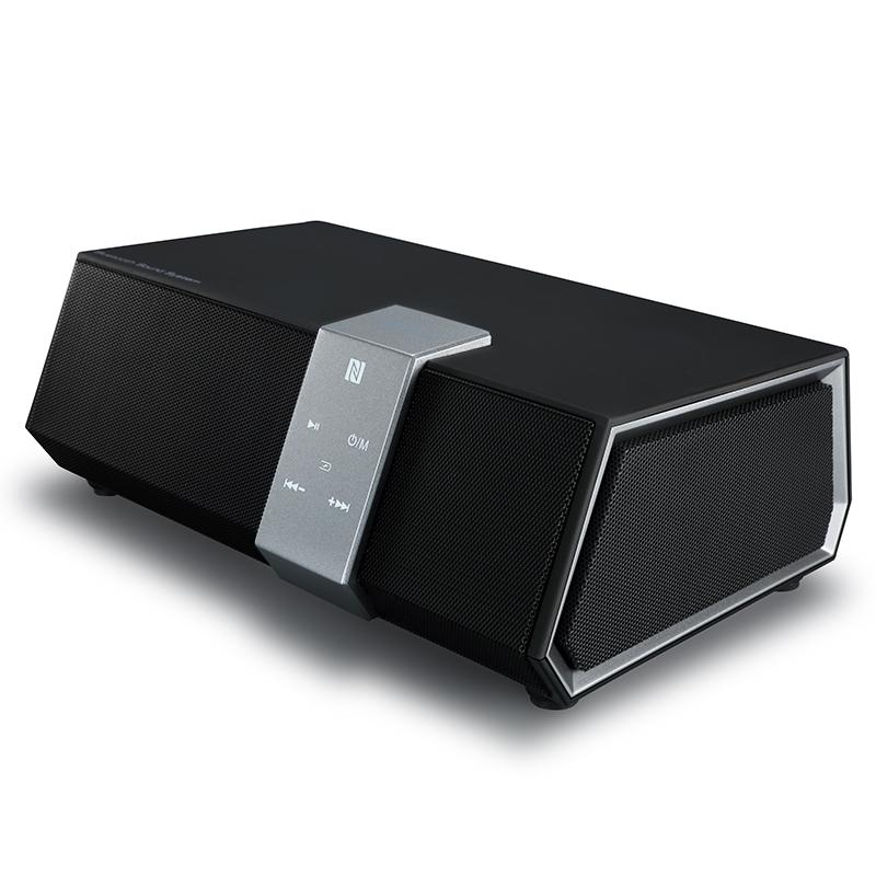发烧级无线蓝牙音响桌面音箱插卡便携音响手机电脑电视音响低音炮