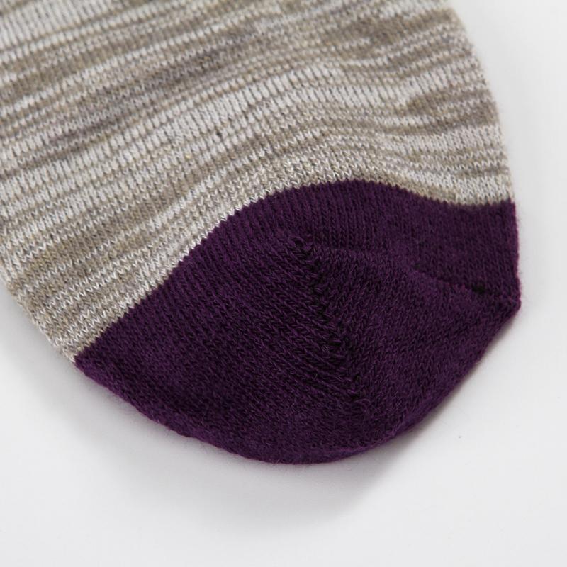 袜子男短袜夏季薄款低帮运动男袜防臭短筒棉袜男士浅口隐形船袜
