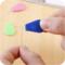 创意老人用自动穿针引线器缝纫机认针器穿线器引线器
