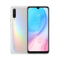3期免息】Xiaomi/小米 小米CC 9E美图定制版cc9pro官方旗舰手机se (¥913(券后))