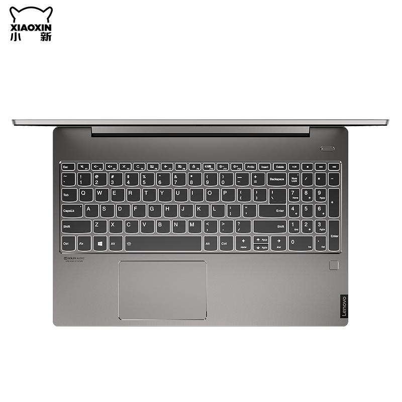 NTSC 72 独显 2G MX250 SSD 1T 12G 10210U i5 英寸超轻薄笔记本电脑 15.6 i5 十代酷睿 Air15 联想小新 新品